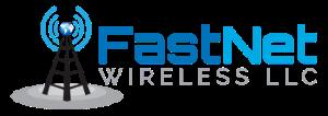 Fastnet Wireless, LLC