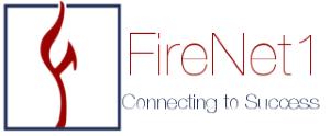 Firenet1.com
