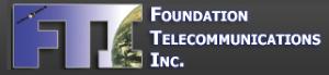 Foundation Telecommunications, Inc.