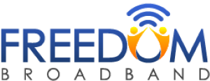 Freedom Broadband, Inc.