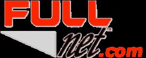 Fullnet, Inc.