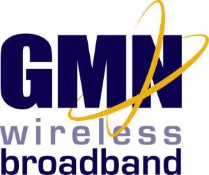 GMN Broadband