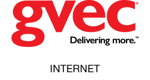 GVEC.net