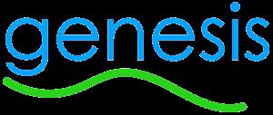 Genesis Wireless