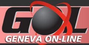 Geneva On-Line, Inc.