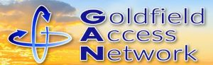 Goldfield Access Networks