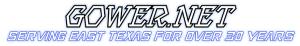 Gower.net
