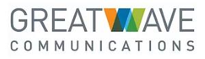 GreatWave Communications