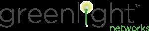 Greenlight Networks