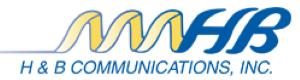 H&B Communications