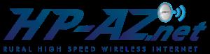 HPAZ.net LLC
