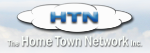 The Home Town Network Inc.