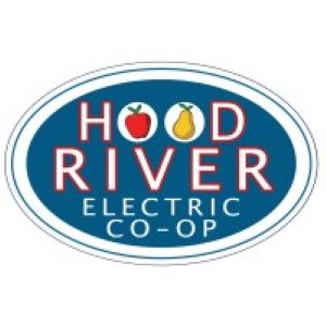 Hood River Electric Co-op
