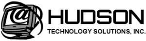 Hudson Technology Solutions