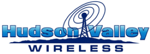 Hudson Valley Wireless