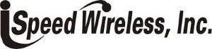 ISpeed Wireless Inc.