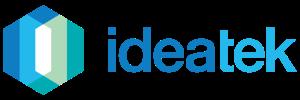 IdeaTek