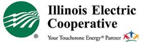 Illinois Electric Cooperative