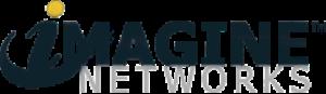 Imagine Networks