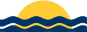 Indian Creek Internet Services, Inc.