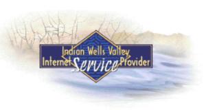 Indian Wells Valley ISP