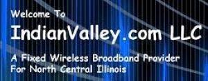 IndianValley.com LLC