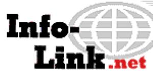 Info-Link