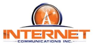 Internet Communications Inc.