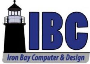 Iron Bay Computer
