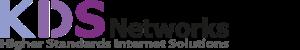 KDS Networks