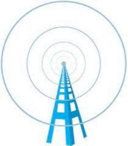 Kendallville Internet