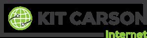 Kit Carson Internet