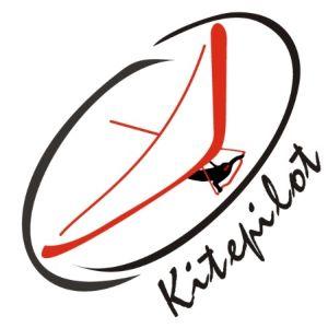 KitePilot