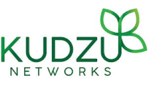 Kudzu Networks