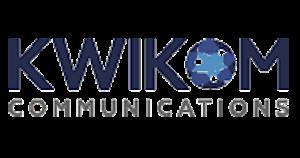 KwiKom Communications