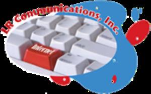 LR Communications, Inc.