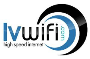 LVWiFi.com