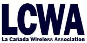La Cañada Wireless Association