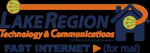 Lake Region Technology & Communications