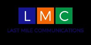 Last Mile Communications