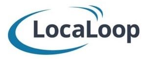 LocaLoop, Inc.