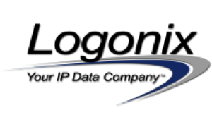 Logonix Corporation