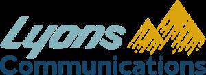Lyons Communications