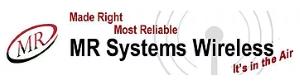 MR Systems Wireless