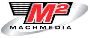 M2 MachMedia