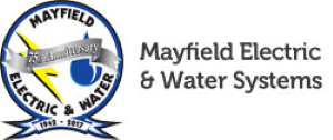 Mayfield Electric & Water Systems