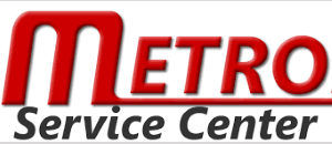 Metro Service Center