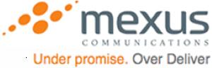 Mexus Communications