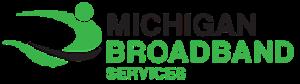 Michigan Broadband