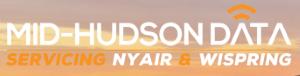 Mid-Hudson Data Corp.